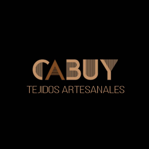 Cabuy - Tapetes artenales
